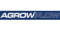 agroplow